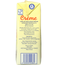 Whipping cream UHT from France – 1L