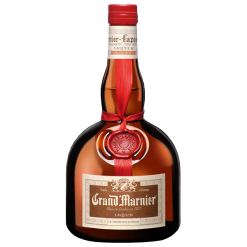 Grand Marnier Cordon Rouge 40% - 70cl
