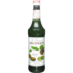 MONIN syrup Kiwi - 70cl