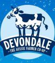Full cream milk Devondale UHT – 1L
