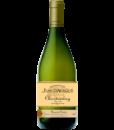 Chardonnay Jean d Aosque - 2015