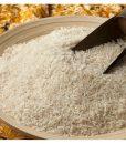 Basmati Rice Extra Long – 1kg