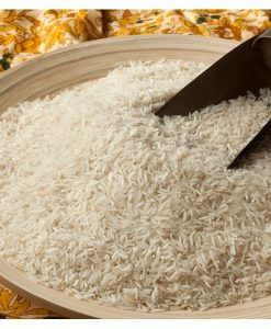 Basmati Rice Extra Long - 1kg
