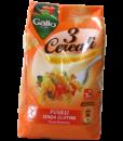 Gallo Fusilli Pasta -250g