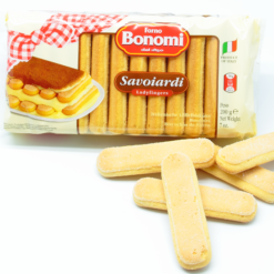 Lady finger biscuits - 200g