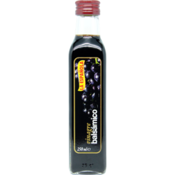 Balsamic vinegar - 250mL
