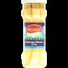 White asparagus Medium - 345g