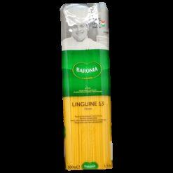 Linguine pasta - 500g