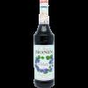 MONIN syrup Violet - 70cl