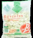 Frozen Cheese ravioles de Royan – Frozen 1Kg