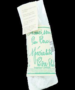 Dry 'saucisson' Green pepper TARGE - 275g