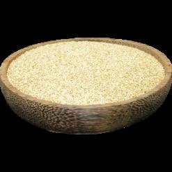 White Quinoa - 150g