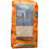 Brown rice Heritage - 500g