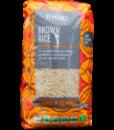 Brown rice Heritage - 500g