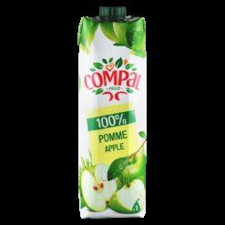 Apple Juice - 1L