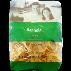 Pasta Tagliatelle - 500g