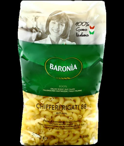 Pasta Macaroni - 500g