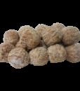 Frozen Beef Balls ~ 435g