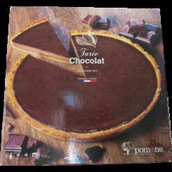Frozen Chocolate Tarte - 430g