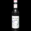 MONIN syrup Lavender - 70cl