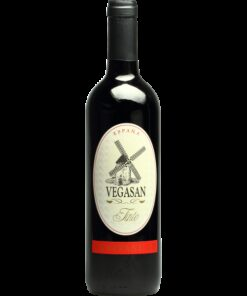Red wine for cooking 11% 75cl
