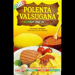 Polenta 'Express' Valsugana - 375g
