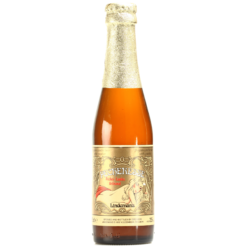 Lindemans Pecheresse 2.5% - 250mL