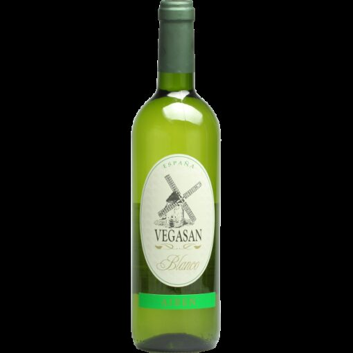 White wine for cooking 11% 75cl