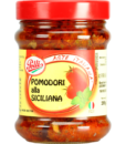 Sun Dried Tomatoes from Italy – 285g 2
