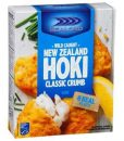 NZ HOKI CLASSIC COMB