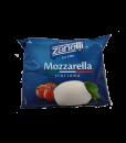 mozzarella 1